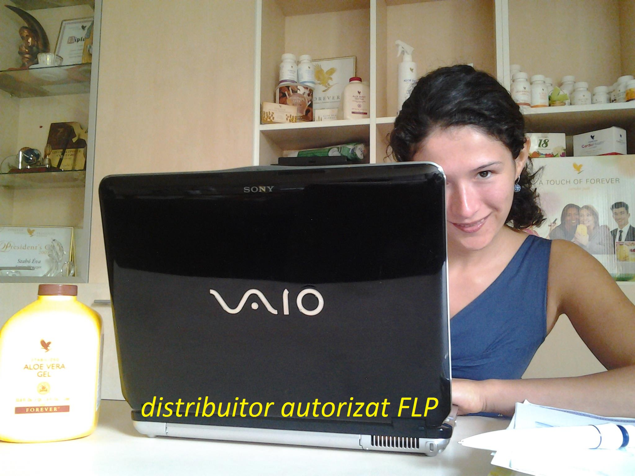 blog-flp-bloging-forever-living-romania distribuitor forever