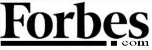 Forbes-dot-com