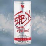 drinks_Forever_Activ_Boost_X_lr_01