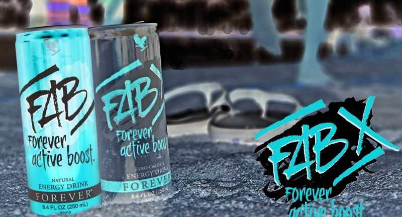 forever fab cx forever actice boost energinzant frever