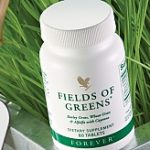 nutrition_Fields_of_Greens_lr_01