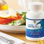 nutrition_Forever_Arctic-Sea_lr_01