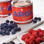nutrition_Forever_Argi+_hr_01