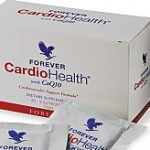 nutrition_Forever_CardioHealth_lr_01