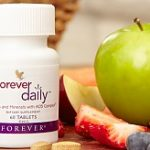 nutrition_Forever_Daily_lr_01