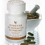 nutrition_Forever_Echinacea_Supreme_lr_01