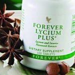 nutrition_Forever_Lycium Plus_lr_01