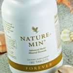 nutrition_Nature-Min_lr_01