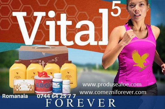 dieta nutritie detoxifiere forever vital 5, detoxifiere cu aloe vera, slabeste cu produse , cum sa slabesc sanatos, forever, slabeste cu aloe ver
