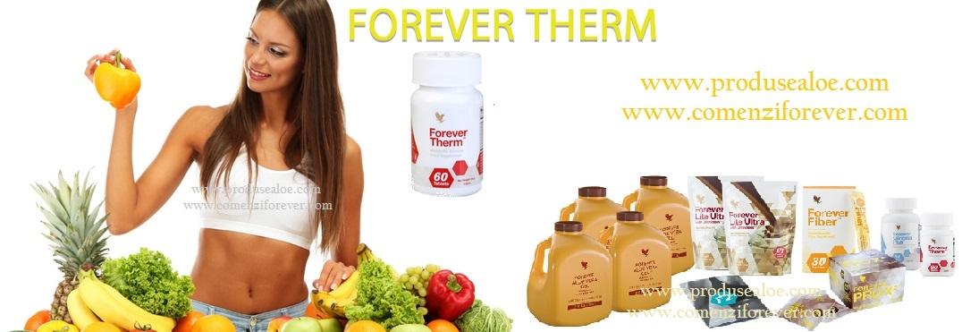 forever therm noul produs forever living accelerare de metabolism ardere de grasimi tablete de slabit forever living flp romania