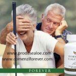 forever calcium forever calciu natural osteoporoza calciu magneziu vitamina d vitamina c