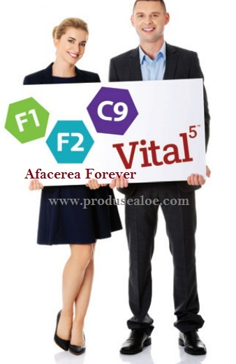 propria-afacere-f-l-p-afacere-cariera-manager-forever afacere forever inscriere forever cum sa devin distribuitor forever www.produseforever