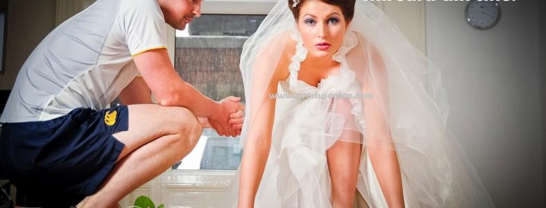 cum sa am o unta frumoasa nunta ideal nunta perfecta sfaturi pentru nunta spune da  regimuri diete nunta