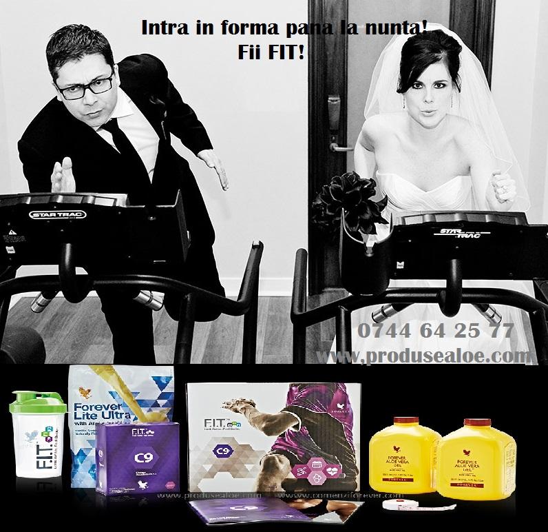 dieta pentru mirese sfaturi de nunta diete de nunta cum sa am o nunta perfecta o siluetaperfecta pentru nunta