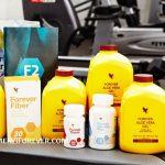 reducere-de-TVA-la-9-la-suta-incepand-cu-1-iunie-2015-la-produsele-FOREVER-CLEAN-9-sau-FIT