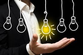 idei pentru afacerea ta forever