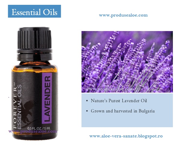 Forever essential olis lavender uleiuri esentiale naturale de lavanda de la forever ulei #lavanda #ulei #uleiesential