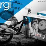 Noul pachet pentru sportivi En ARGI energie vitatlitate suplimente sportivi supliemnet alimentare
