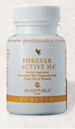 forever-active-ha-hialuron-acid-hialuron-cu-masa-moleculara-mica