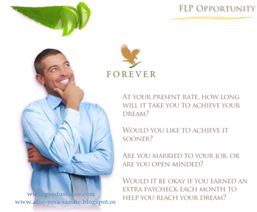 forever afacerea mea simptomele și tratamentul viermilor adulți