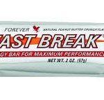 Forever-Fast-Break