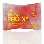forever-pro-x2-scortisoara