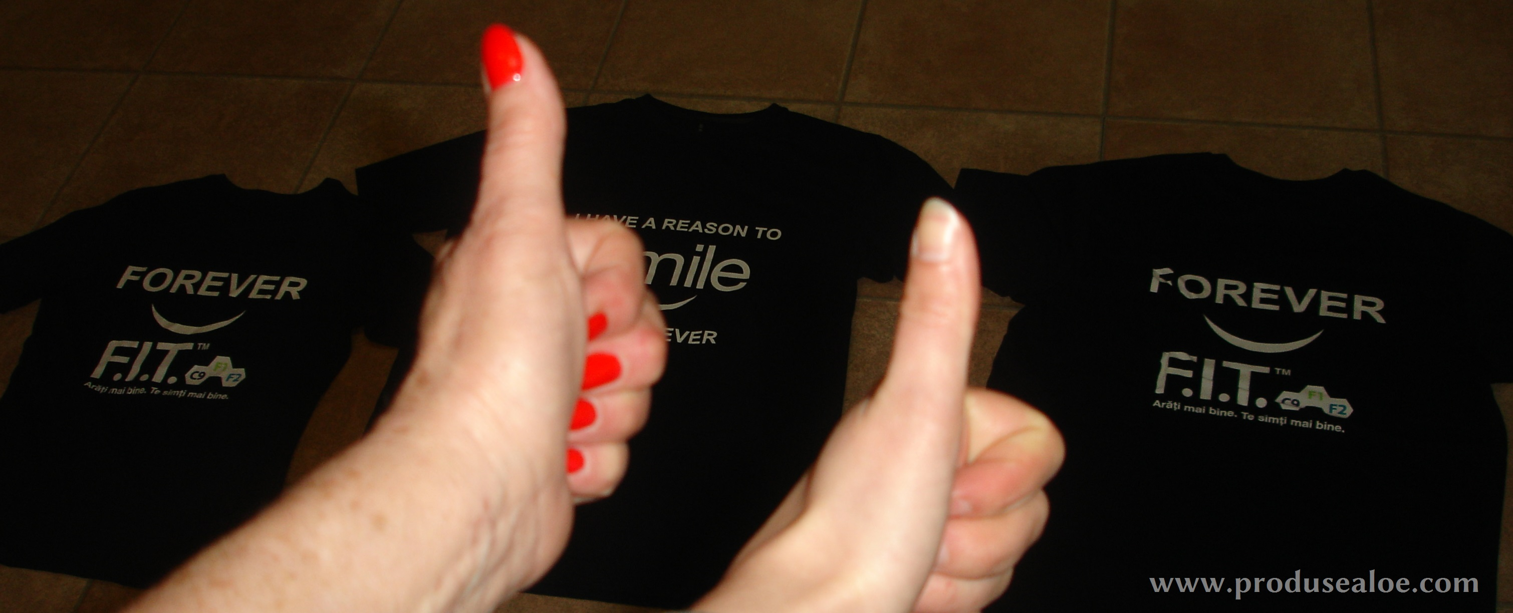 wow seminar oradea echipa eva szabo flp tricou smile