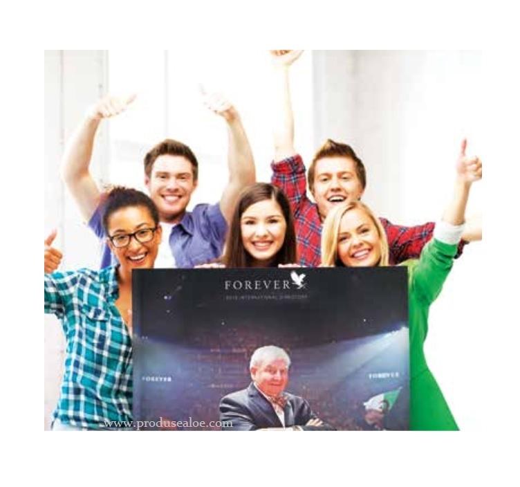 Responsabilitatea unui Lider Sponsor resposnabil Team building
