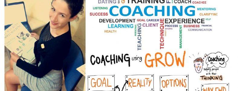 life coach business coach timar adrienne