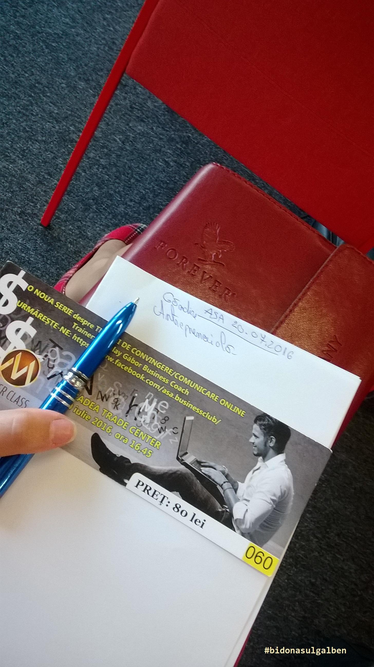 seminar dezvoltare personala oradea seminar online oradea aloe vera adrienne