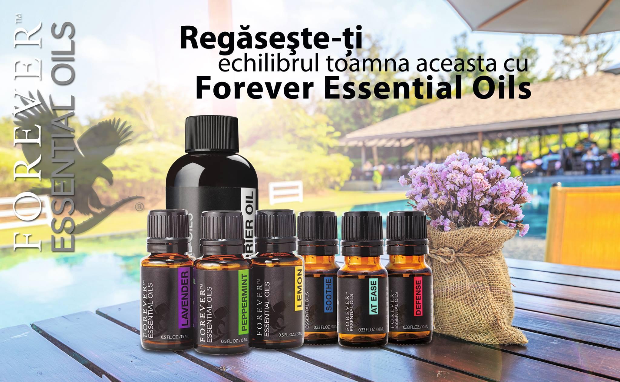 curs de aromaterapie online
