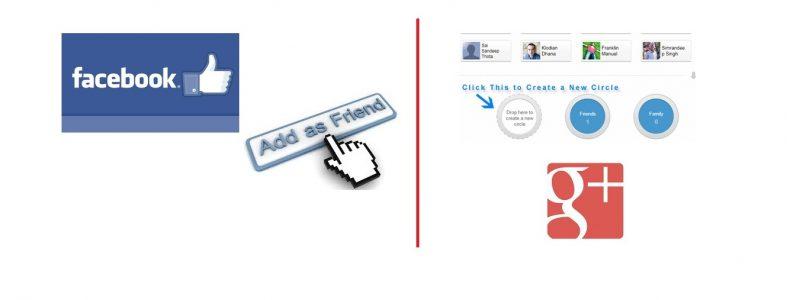 3-motive-sa-spui-da-accept-o-prietenie-pe-social-media
