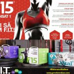 f15-noile-programe-nutritionale-forever-fit