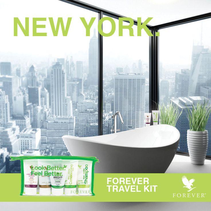 forever-travel-kit-travel-forever