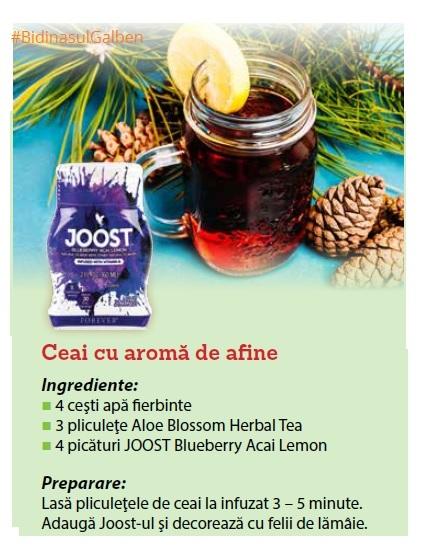 ceai-cu-aloe-vera-si-aroma-de-afine