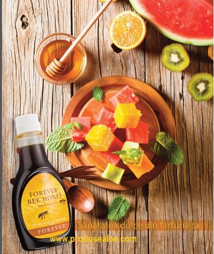 retete-gustoase-cu-aloe-vera-retet-produse-forever-miere-de-albine-flp